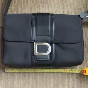 DKNY Shoulder/crossbody bag